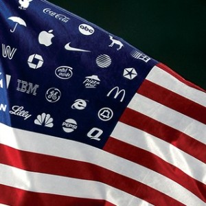02 Corporate States