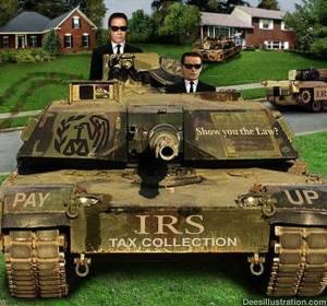 05 IRS_TANK