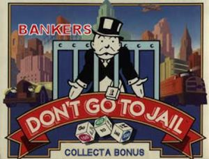 bankers dont go to jail