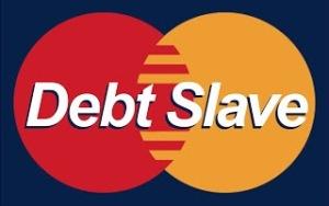 debtslave