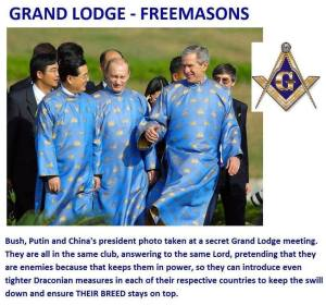 GrandLodgeMasons