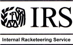 irs-racketeering