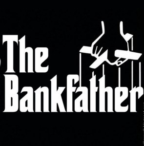 PAPADIM bankfather