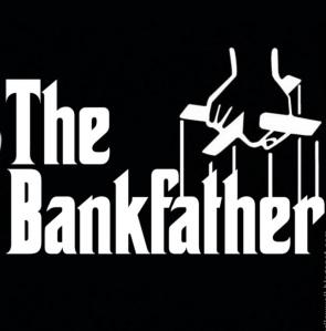 PAPADIM bankfather