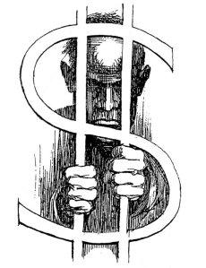private-prison-is-profit1