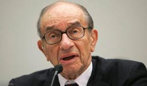greenspan2_large