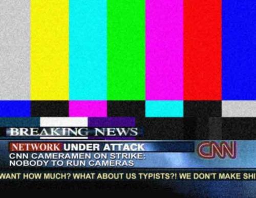 CNNCameraStrike