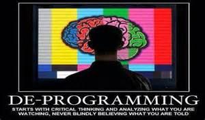 DeProgram