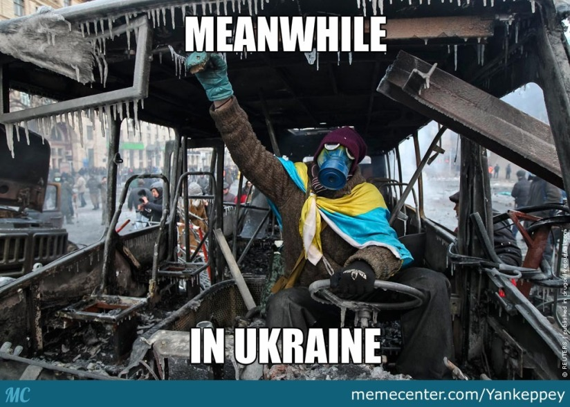meanwhile-in-ukraine_o_2741393