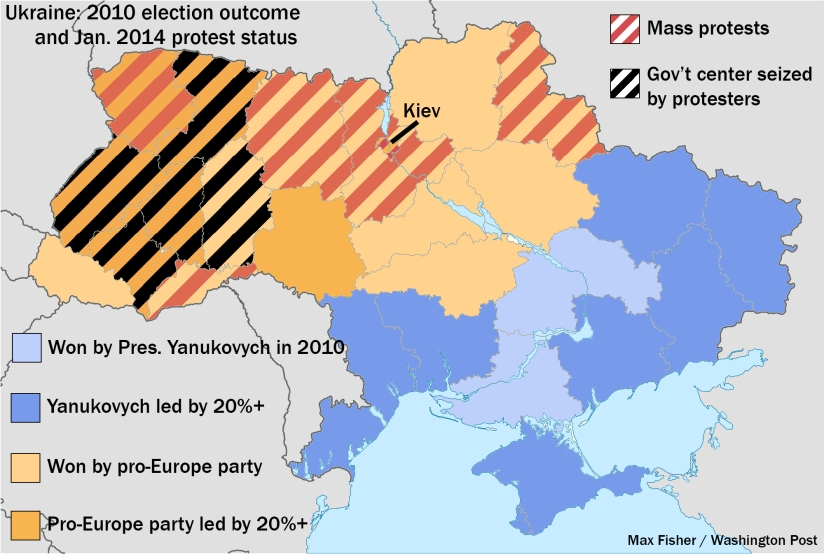 ukraine-protests-map-k