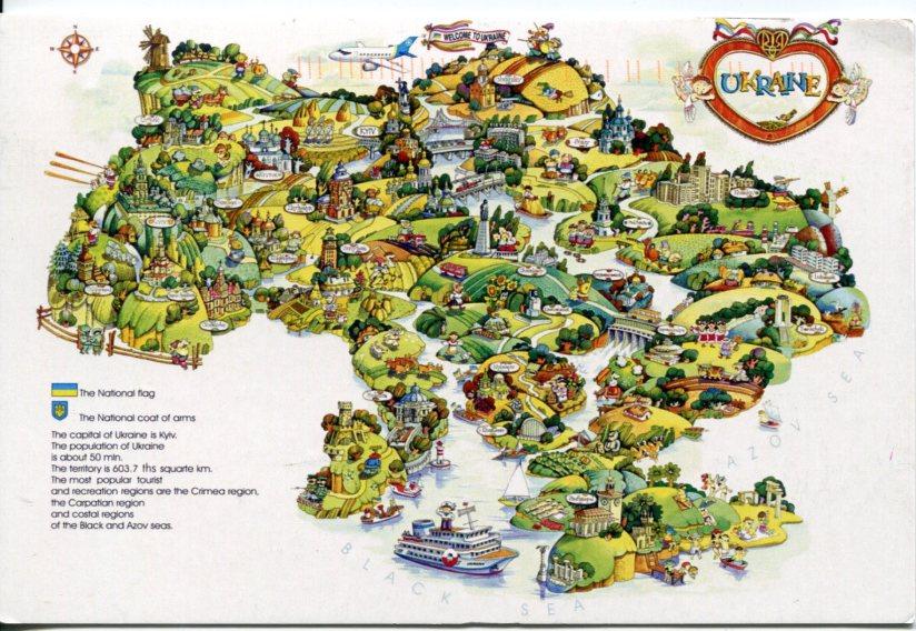 ukrainelettersmap