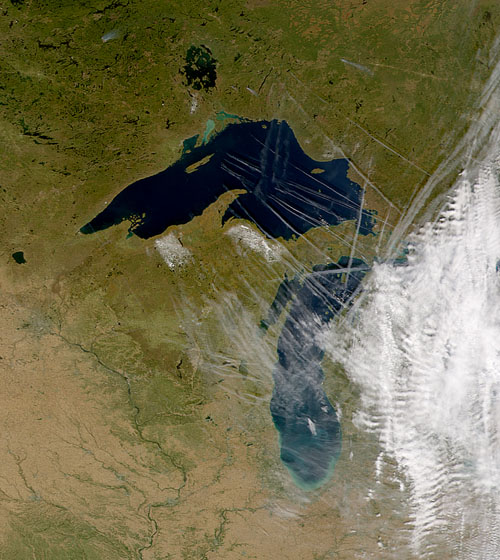 chemtrail_satellite_photo