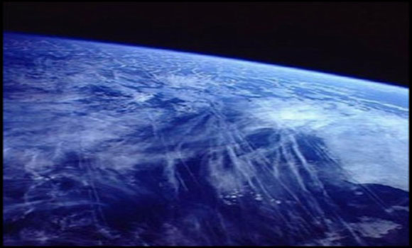 CHEMTRAILS-A-Planetary-Catastrophe-Created-By-Geoengineering