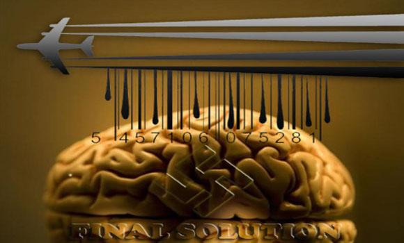 CHEMTRAILS-Has-Nanobot-Mind-Control-Already-Begun