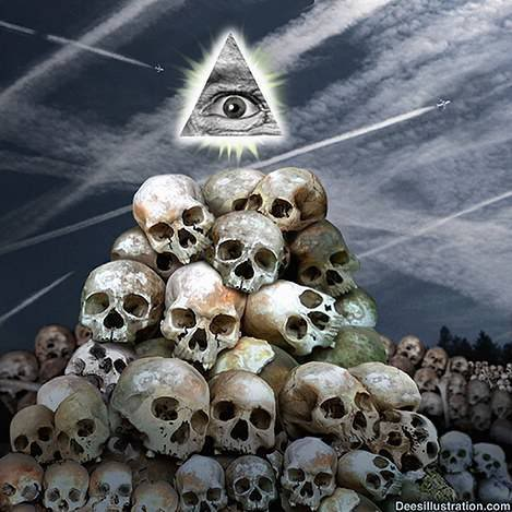 chemtrails_skulls__dees_illustratio