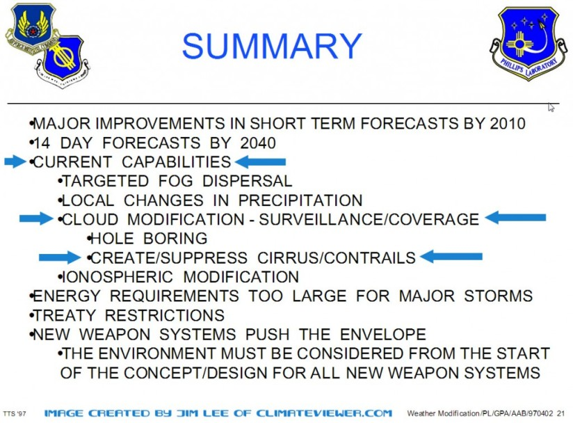 Current-US-Air-Force-Weather-Modification-Capabilities-1997-1024x756