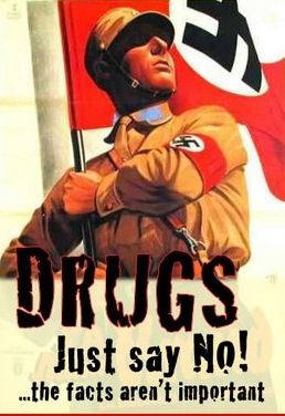 drugs_just_say_no_propoganda