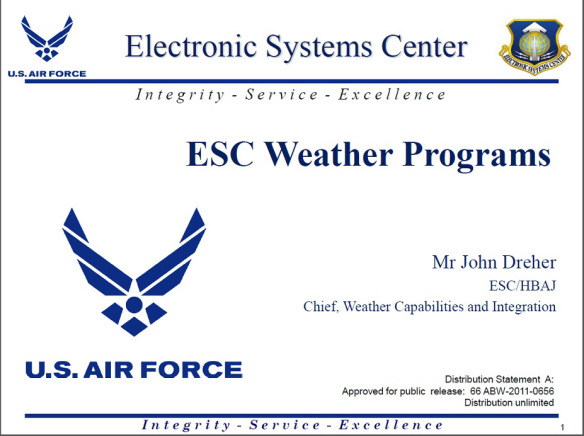 electronic-systems-center-weather-programs-01