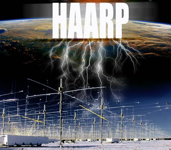 HAARP_