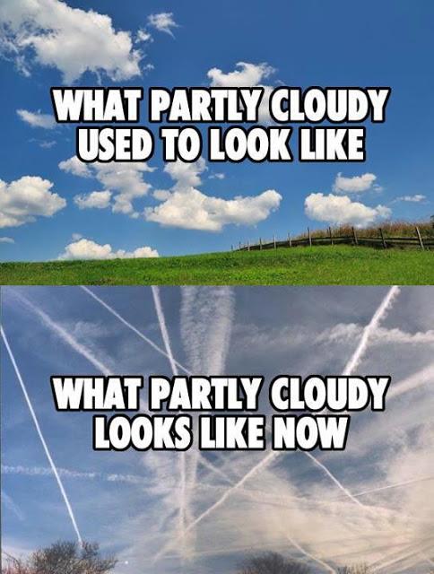 partly_cloudy_geoengineering_chemtrail_meme