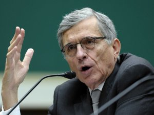 tom-wheeler-fcc-chairman