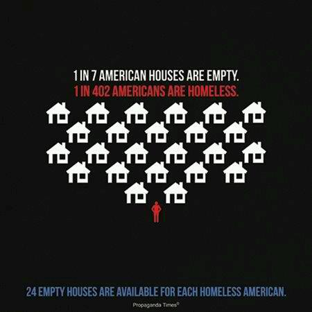 homeless-people-peopless-homes