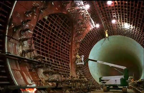 leaked-deep-underground-militart-base-photo-dulce-new-mexico