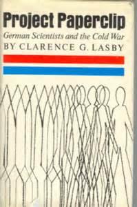 literaryPaperclip