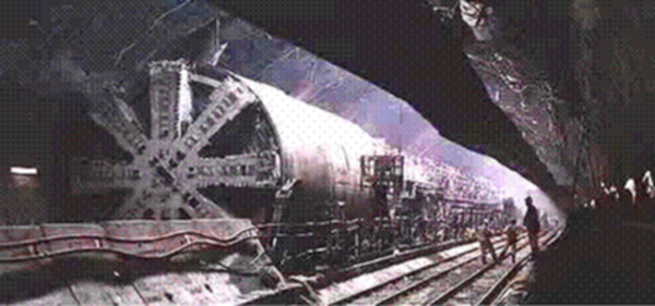 tunnel_boring_machine_8