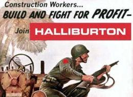 s-HALIB-large