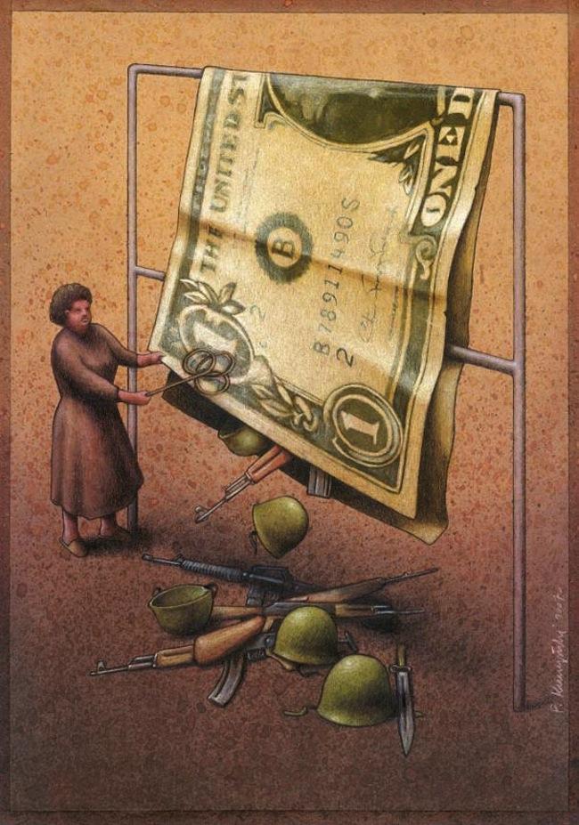 satirical-art-pawel-kuczynski-9