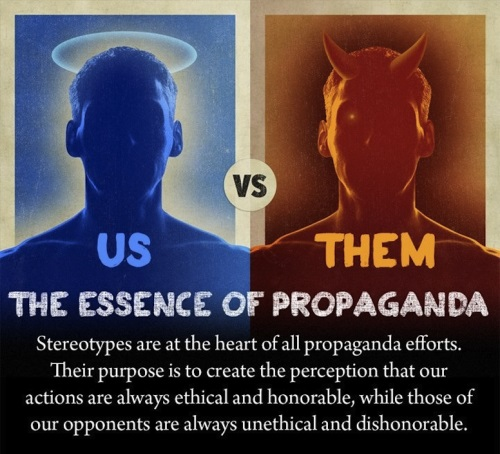 essence_of_propaganda