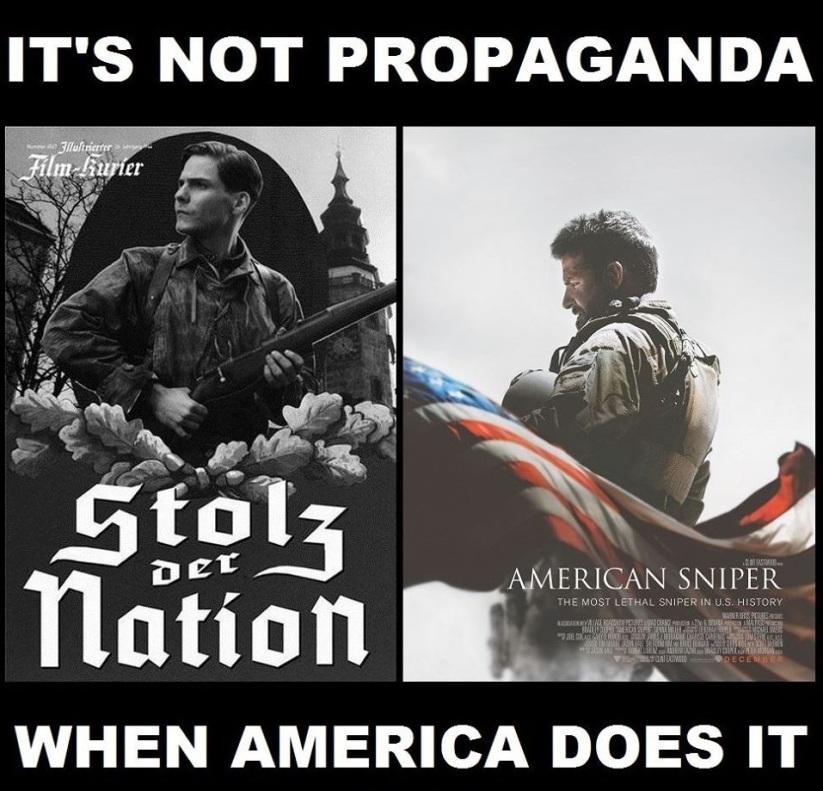notpropaganda