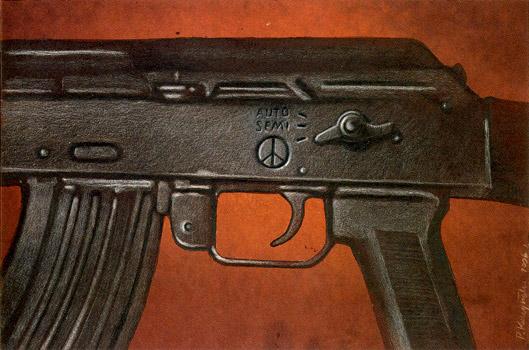 pawel-kuczynski-ak47