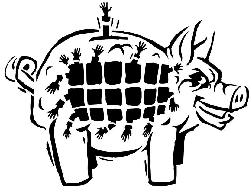 piggy-bank-prison1