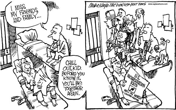 us-incarceration-rate-cartoon1