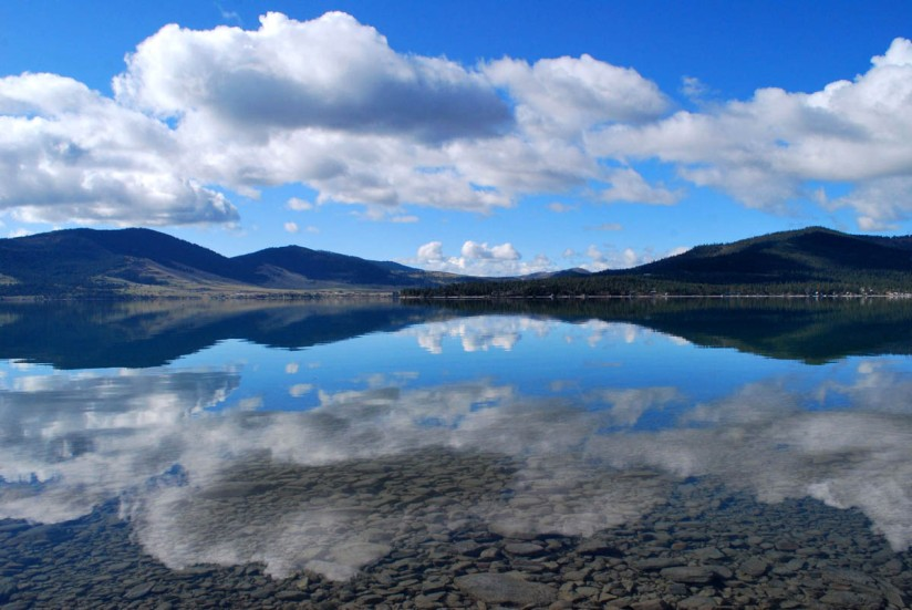Flathead-Lake-Photo