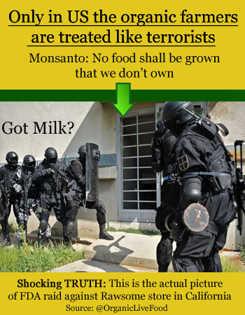 FDA-rawsome-raid-raw-milk