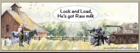 raw-milk-swat-team