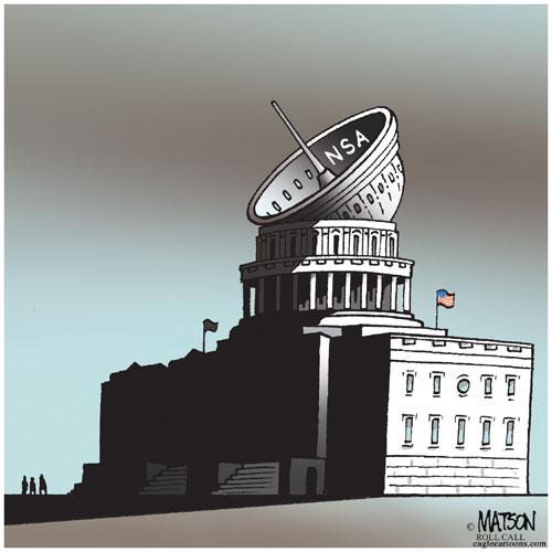 nsa-wiretaps
