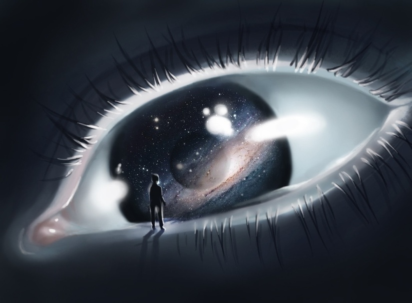 eye-to-eye-with-the-universe