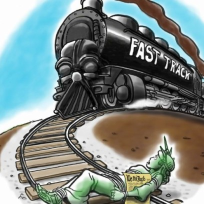 fast-track-cartoon1-660x495