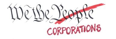 TPP: A Totalitarian TrojanHorse