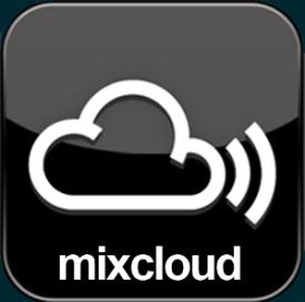 mixcloud-logo-button-300w