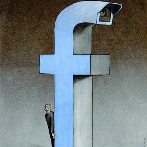 Pawel-Kuczynski-Facebook-9