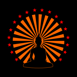 spiritual-revolution-with-buddha-hi