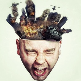 war_inside_my_head_by_djz0mb13-d82vtk9