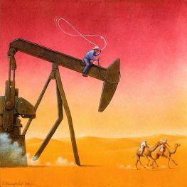 Pawel-Kuczynski-satirical-illustration-31