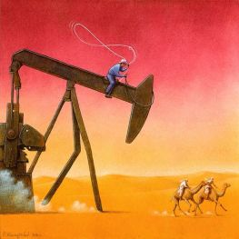 Pawel-Kuczynski-satirical-illustration-31