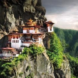 bhutan-header